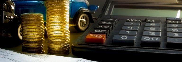 Acquista da Concessionaria Autojolly la tua vettura e sfrutta i migliori piani di finanziamento in provincia di Tortona.